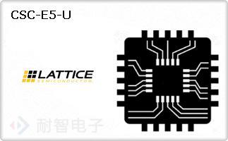 CSC-E5-U