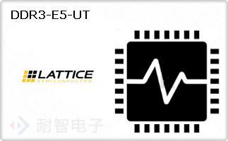 DDR3-E5-UT的图片