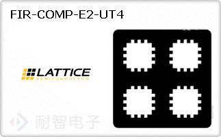 FIR-COMP-E2-UT4