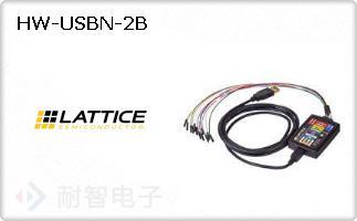 HW-USBN-2B