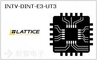 INTV-DINT-E3-UT3