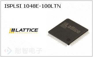ISPLSI 1048E-100LTN