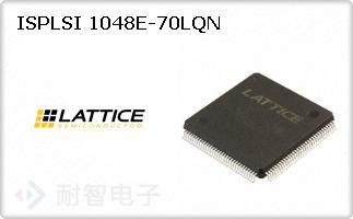 ISPLSI 1048E-70LQN