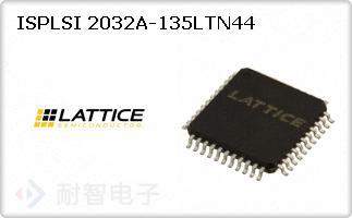ISPLSI 2032A-135LTN44