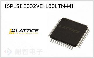 ISPLSI 2032VE-180LTN44I