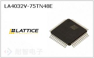 LA4032V-75TN48E