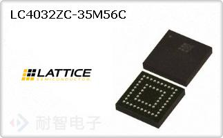 LC4032ZC-35M56C