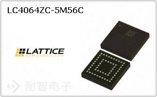 LC4064ZC-5M56C