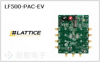 LF500-PAC-EV
