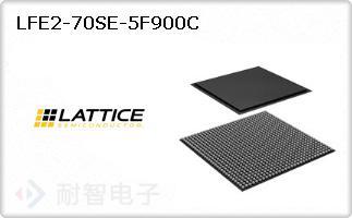 LFE2-70SE-5F900C