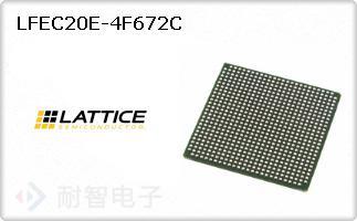 LFEC20E-4F672C