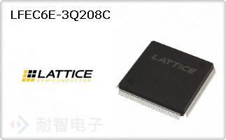 LFEC6E-3Q208C