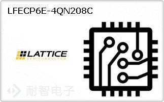 LFECP6E-4QN208C