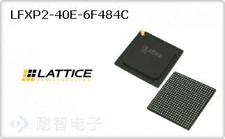 LFXP2-40E-6F484C