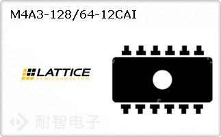 M4A3-128/64-12CAI
