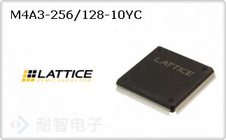 M4A3-256/128-10YC