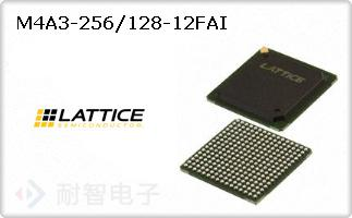 M4A3-256/128-12FAI