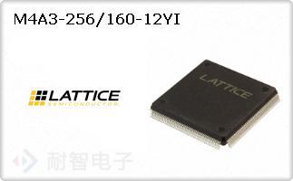 M4A3-256/160-12YI