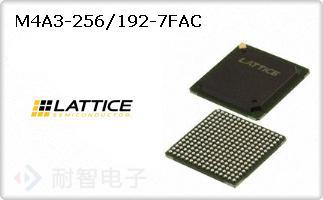 M4A3-256/192-7FAC