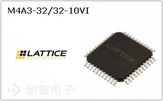 M4A3-32/32-10VI