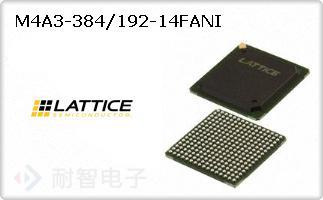 M4A3-384/192-14FANI