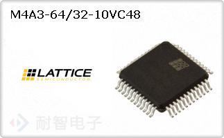 M4A3-64/32-10VC48