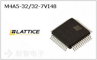 M4A5-32/32-7VI48