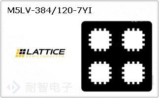 M5LV-384/120-7YI