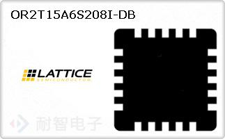 OR2T15A6S208I-DB