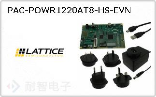 PAC-POWR1220AT8-HS-EVN