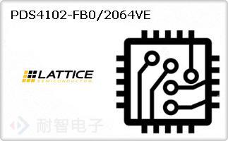 PDS4102-FB0/2064VE