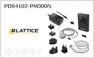 PDS4102-PM300N