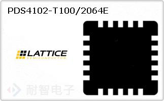 PDS4102-T100/2064E