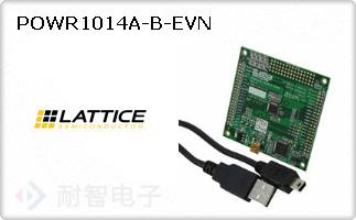 POWR1014A-B-EVN