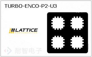 TURBO-ENCO-P2-U3