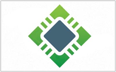 FPGA和CPLD