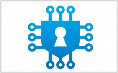 设计软件和IP